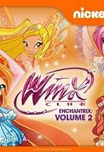Winx Club: Enchantix