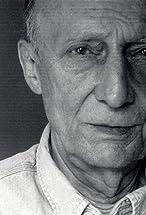 Tom Aldredge's primary photo