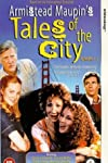 Armistead Maupin's Tales of the City: Netflix Announces Follow Up Series; Laura Linney and Olympia Dukakis Return