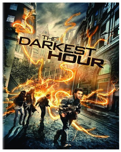 The Darkest Hour Imdb