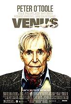 Primary image for Venus