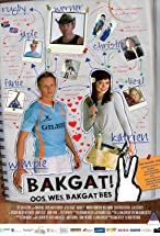 Primary image for Bakgat! II