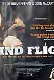 Blind Flight(2003) Poster - Movie Forum, Cast, Reviews