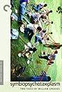 Symbiopsychotaxiplasm: Take 2 1/2 (2005) Poster
