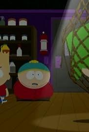 "south park"" cartoon wars: part 2 (tv episode 2006) - imdb"
