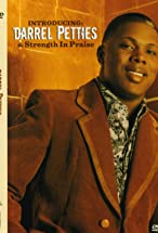 Primary image for Introducing Darrel Petties & Strength in Praise
