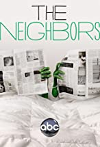 Primary image for The Neighbors
