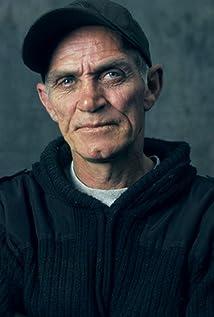 tom green actor
