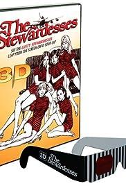 The stewardesses 1969 full movie