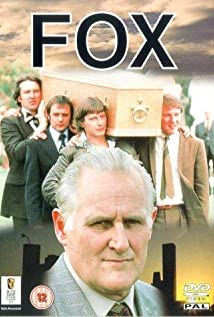 fox tv series 1980 imdb. Black Bedroom Furniture Sets. Home Design Ideas