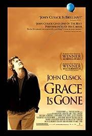Grace Is Gone(2007) Poster - Movie Forum, Cast, Reviews