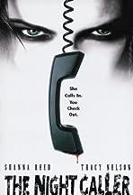 The Night Caller