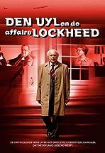 Den Uyl en de affaire Lockheed