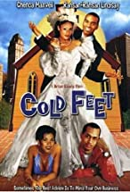 Primary image for Cold Feet