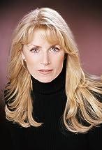 Marcia Strassman's primary photo