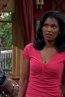 wills mom on meet the browns