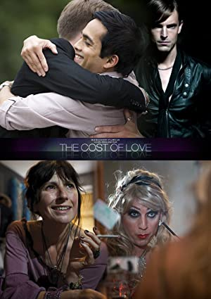 Permalink to Movie The Cost of Love (2011)