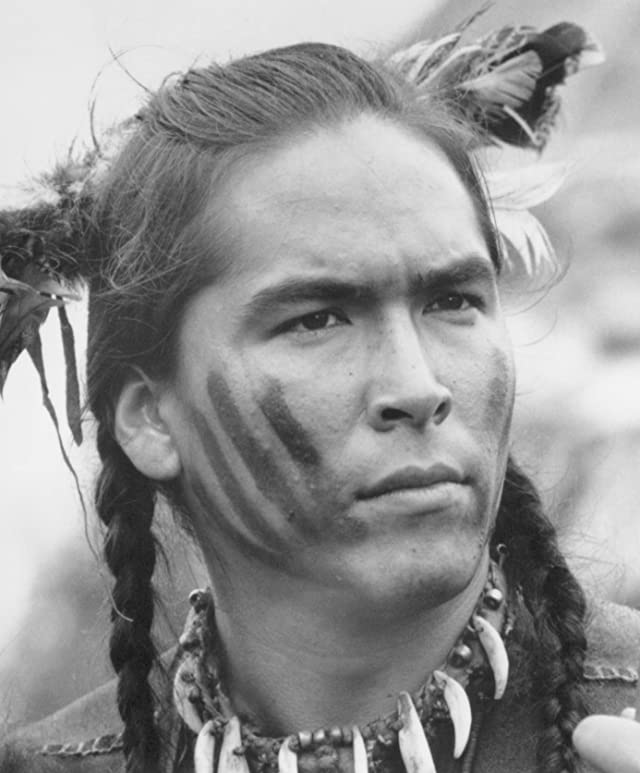 Pictures & Photos from Squanto: A Warrior's Tale (1994) - IMDb