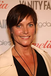 Carey Lowell Picture