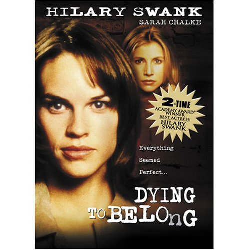 Dying to Belong (TV Movie 1997) - IMDb