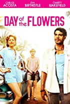 Day of the Flowers (2012) Poster