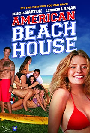 American Beach House full movie streaming