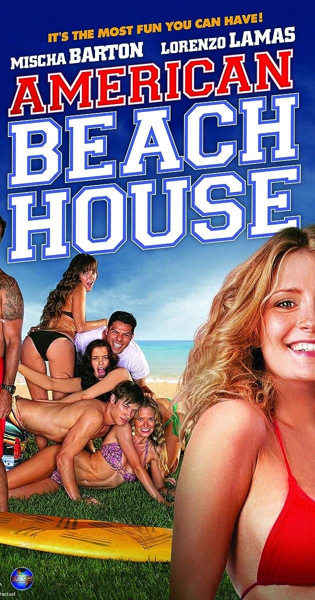 flirting games at the beach 2017 season 5 winner