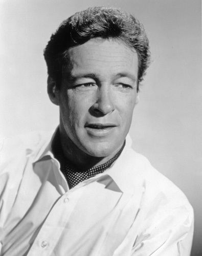 Pictures & Photos of Russell Johnson - IMDb