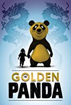 Primary image for The Golden Panda