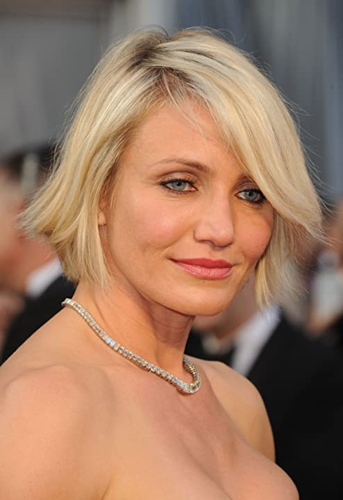 Pictures & Photos of Cameron Diaz - IMDbImdb.com Cameron Diaz