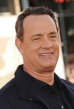 Tom Hanks's primary photo