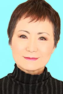 Alexis Rhee Picture