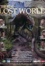 Primary image for The Real Lost World