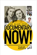 Primary image for Documentary Now!