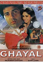 Film teesri adalat full songs dawnload found at. Adalat is the first movie  released in. Amitabh Bachchan played a double role. Waheeda Ramhan, and  Neetu ...