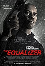 Primary image for The Equalizer