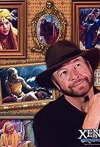 Steven L. Sears's primary photo