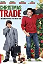 Christmas Trade