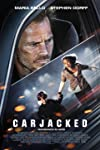 Exclusive: Carjacked Blu-ray Clip