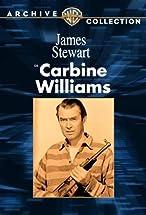 Primary image for Carbine Williams