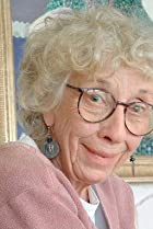 Ann Morgan Guilbert