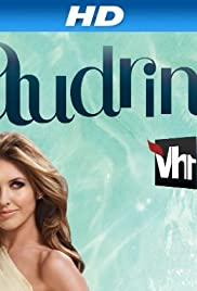 Audrina Poster