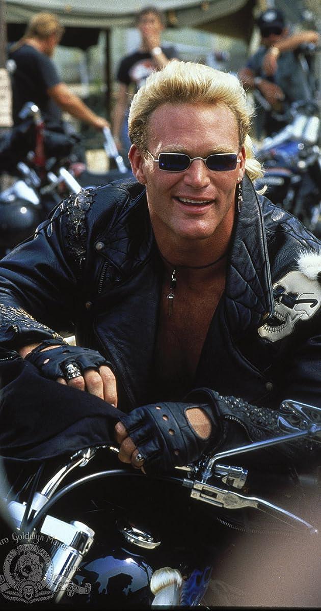 Arnold press exercise, brian bosworth imdb, natural fat ...