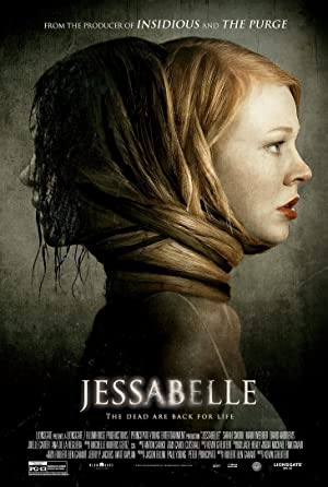 Picture of Jessabelle