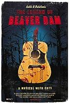 The Legend of Beaver Dam (2010) Poster
