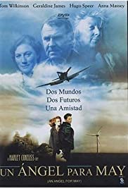 An Angel for May Poster