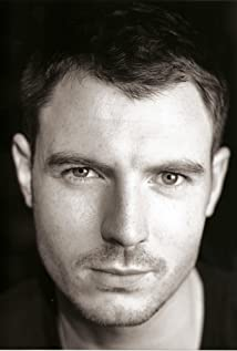 Richard Flood Picture