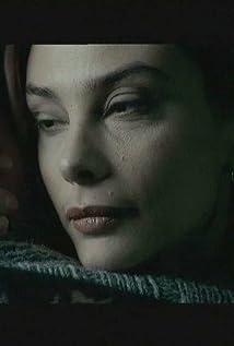 Sami Sakhli movie