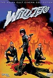 Wild Zero(1999) Poster - Movie Forum, Cast, Reviews