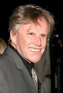 Gary Busey Picture